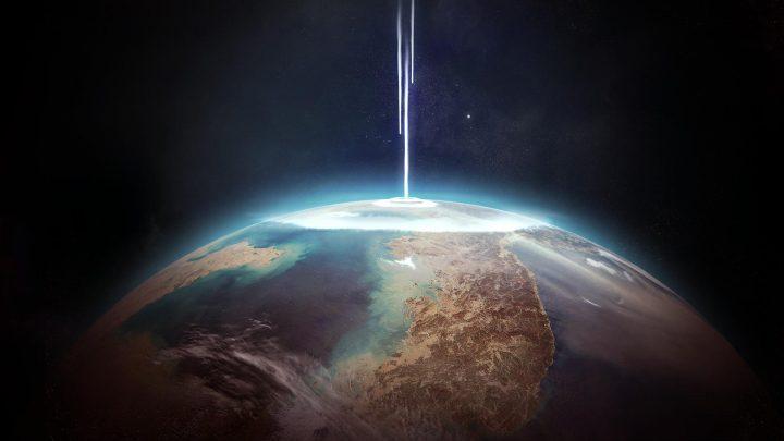 Planetary Impact.jpg