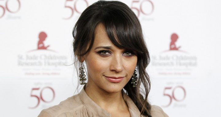 Rashida Jones is hawt.jpg