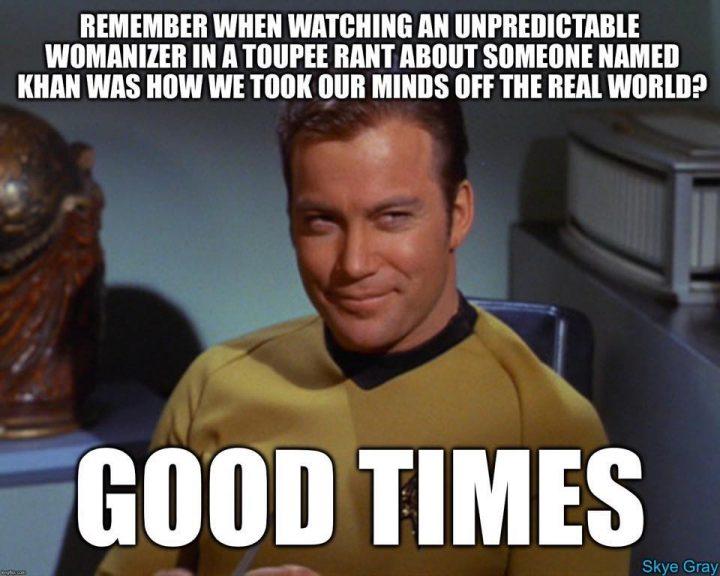 Remember Good Times.jpg