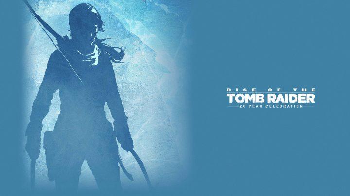 Rise of the Tomb Raider 20 Year celebration.jpg