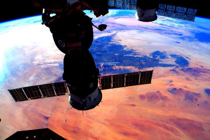 Russia Space Module.jpg