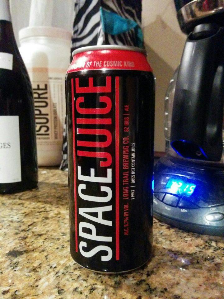 Space Juice.jpg