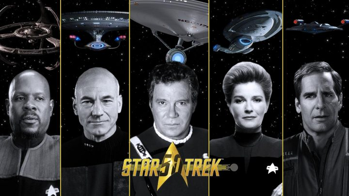 Star Trek - 50 Years.jpg