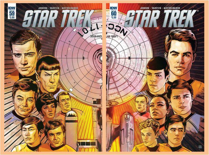 Star Trek 59 and 60 Joined Covers.jpg