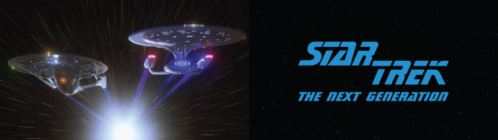 Star Trek- The Next Generation.png