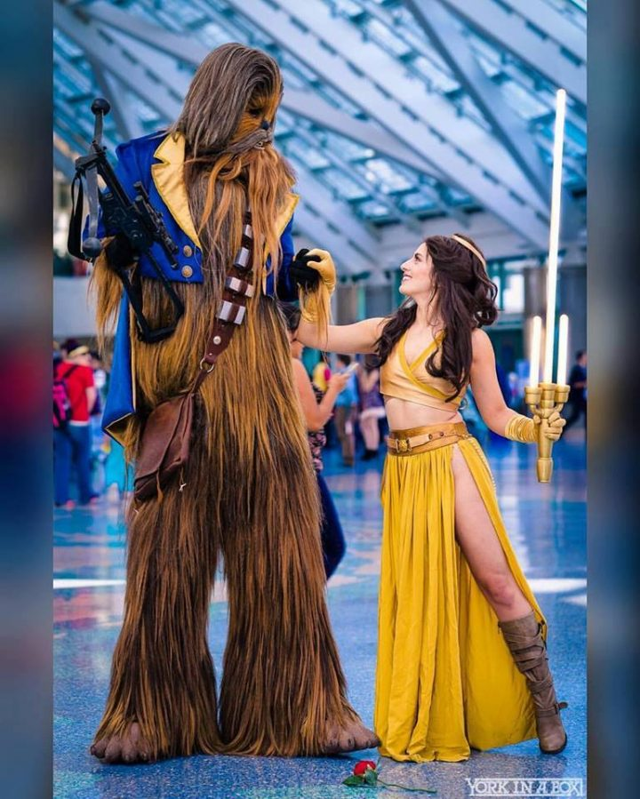Star Wars Beauty and the Beast.jpg