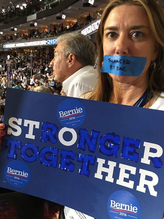 Stronger together means STOP HER..jpg