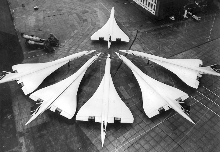 Supersonic Fleet.jpg