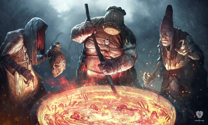The Crones by CD Projekt Red.jpg