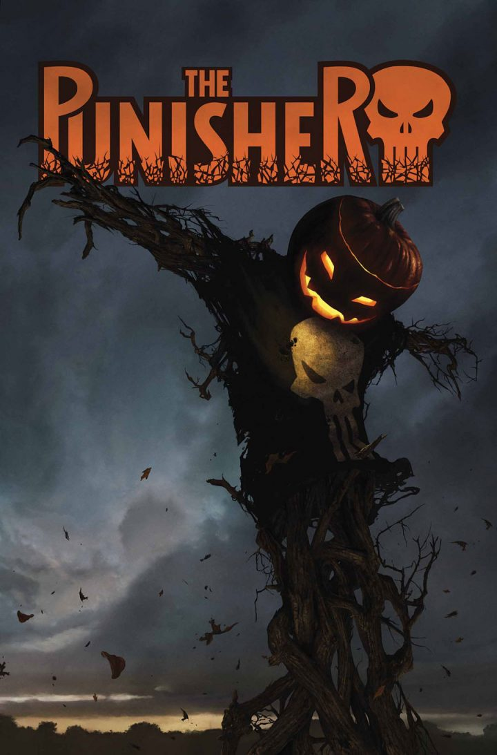 The Punisher- Scarecrow.jpg