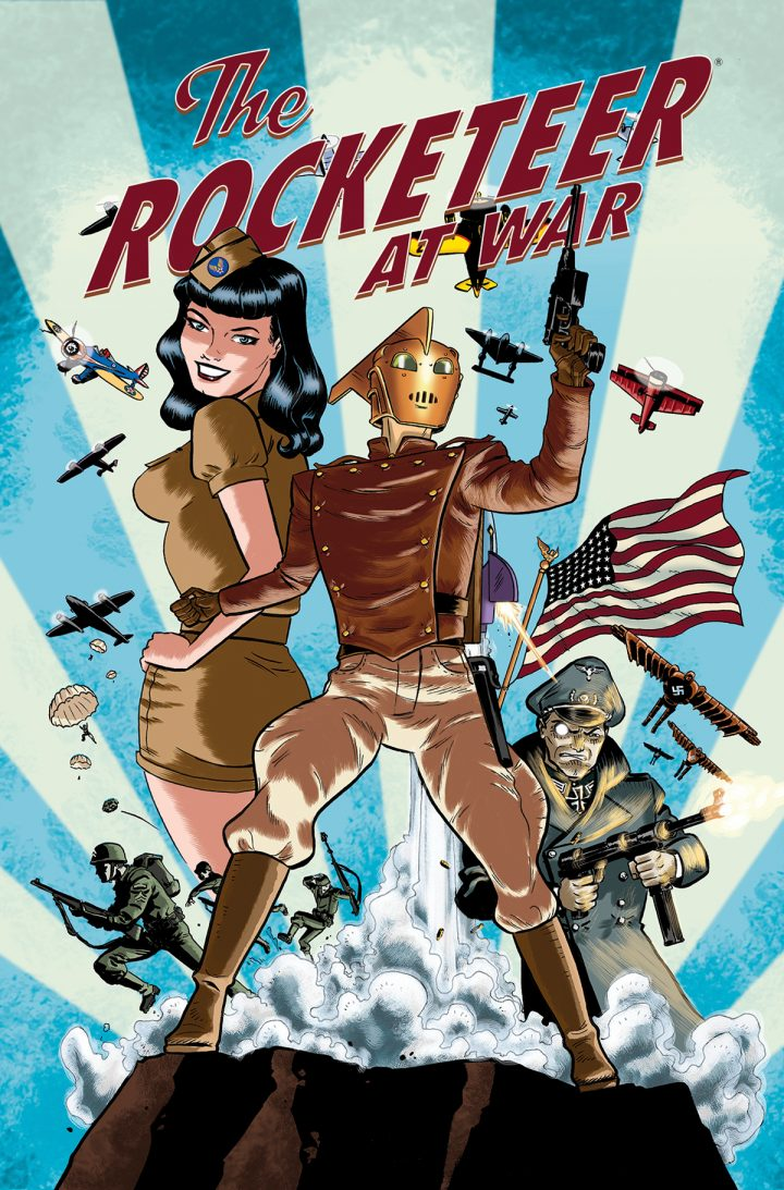 The Rocketeer at war.jpg