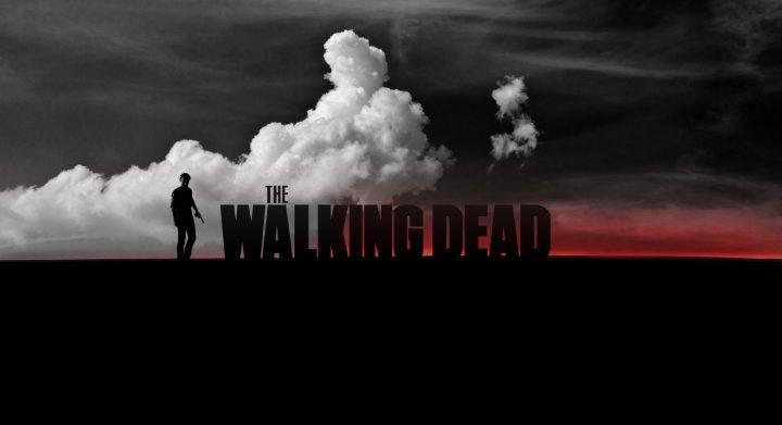 The Walking Dead Wallpaper.jpg