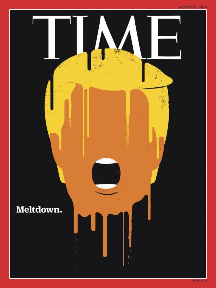 Time Meltdown.jpg