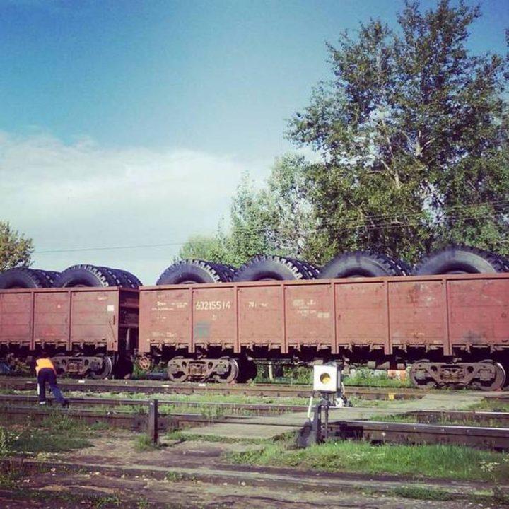 Tire Transportation by Rail.jpg