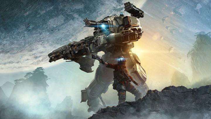 Titanfall 2.jpg
