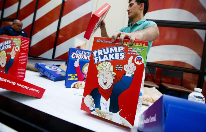 Trump Flakes.jpg
