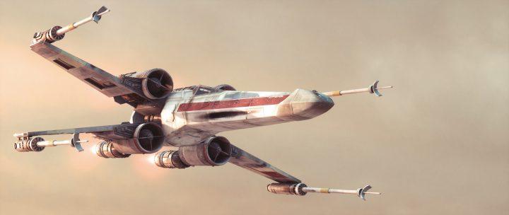 X-wing in flight.jpg
