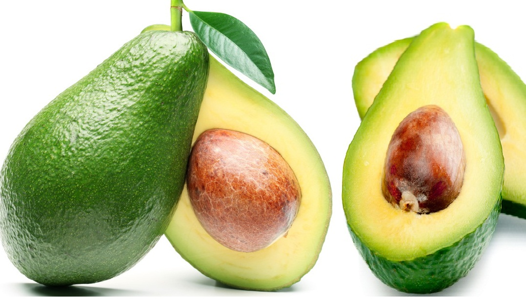 avocado uses