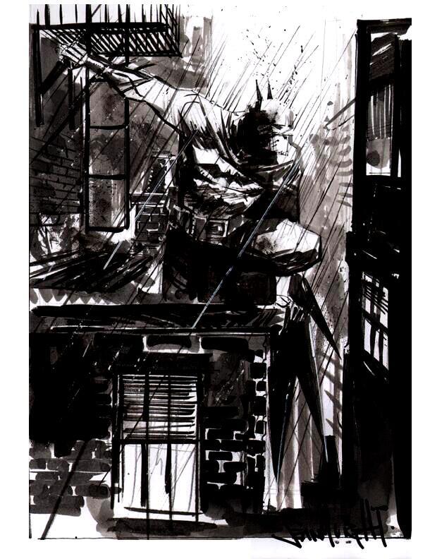 batman by Sean Gordon Murphy.jpg