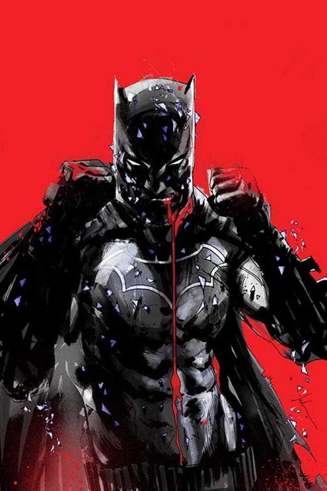 batman is bloody.jpg
