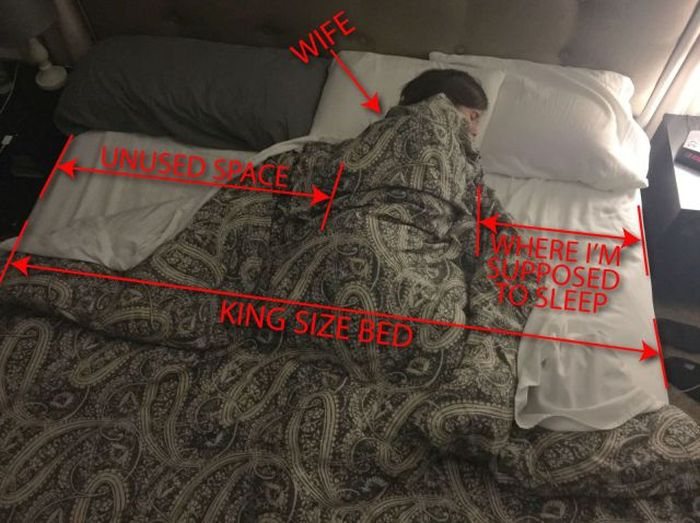 bed space vs wives.jpg