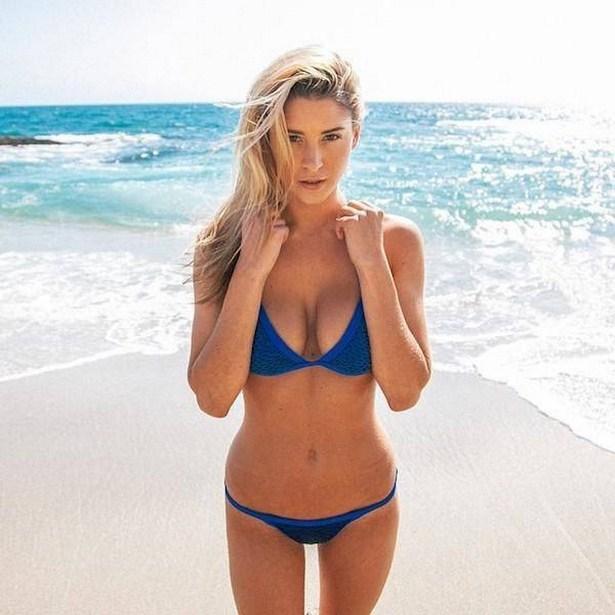 bikini girls 14 Bikini Sexy NeSFW bikini