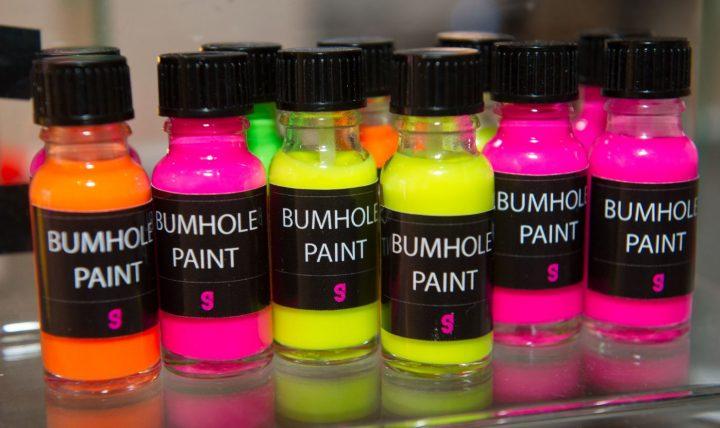 bum hole paint.jpg