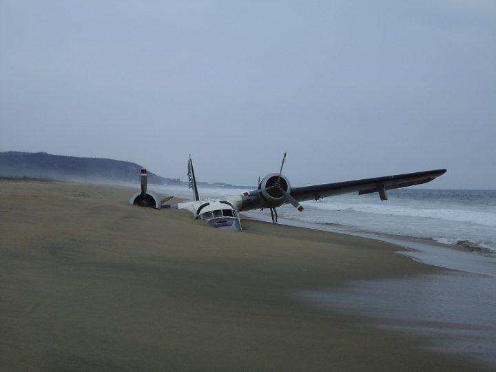 buried airplane.jpg