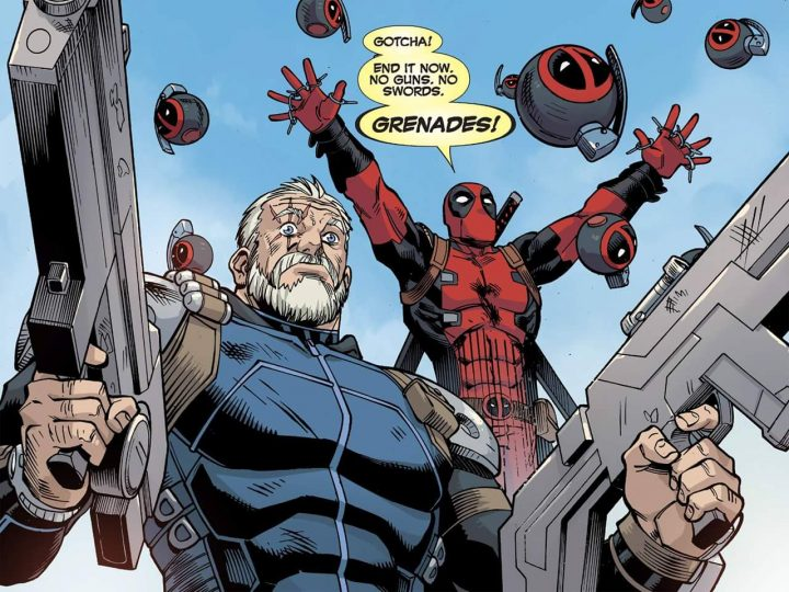deadpool ends things with grenades.jpg