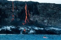desperate surfer 04 200x133 Alison Teal has no fear of island volcanos wtf Nature Alison Teal