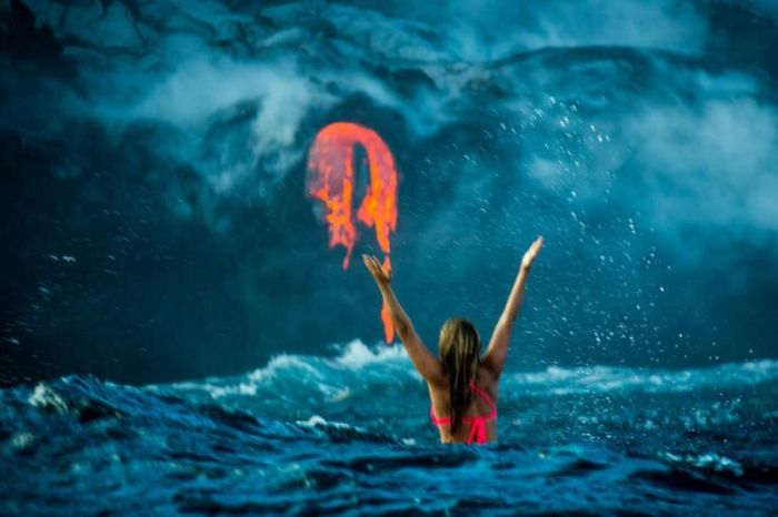 desperate_surfer_07.jpg