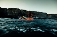 desperate surfer 09 200x133 Alison Teal has no fear of island volcanos wtf Nature Alison Teal