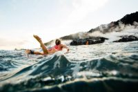 desperate surfer 14 200x133 Alison Teal has no fear of island volcanos wtf Nature Alison Teal