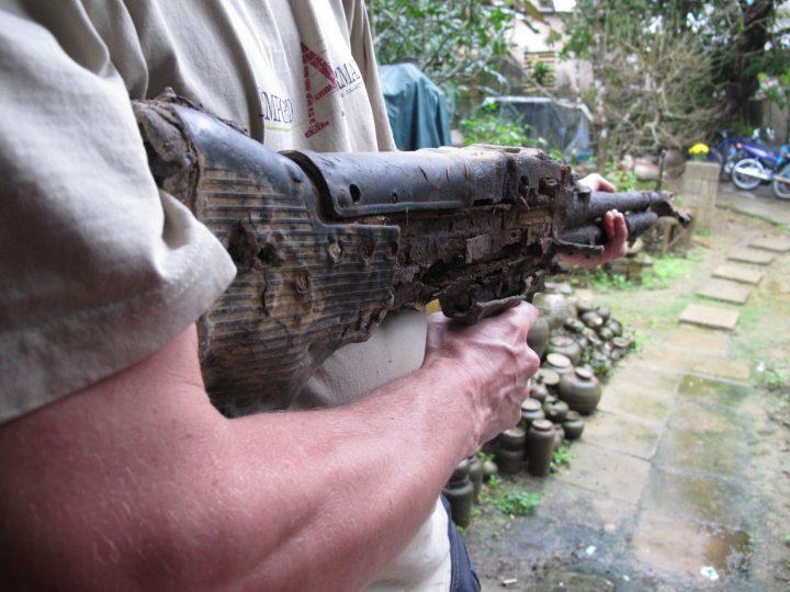 dirty rifle.jpg