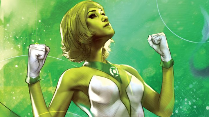 female green lantern.jpg