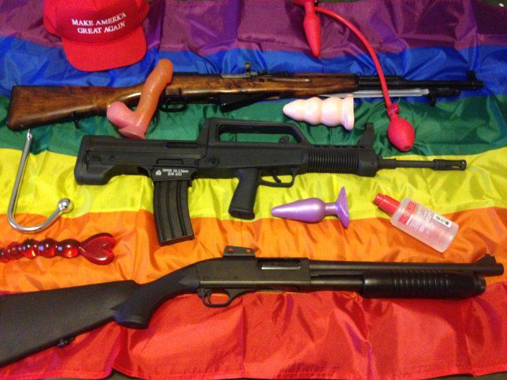 gay assault rifle.jpg