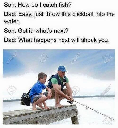 how do I catch fish how do I catch fish
