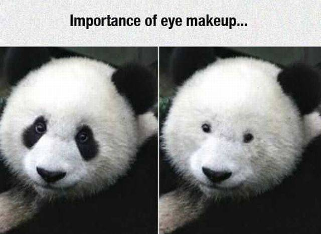 importance of eye makeup.jpg