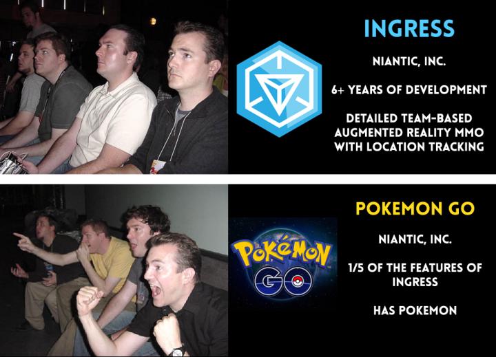 ingress vs pokemon go.png