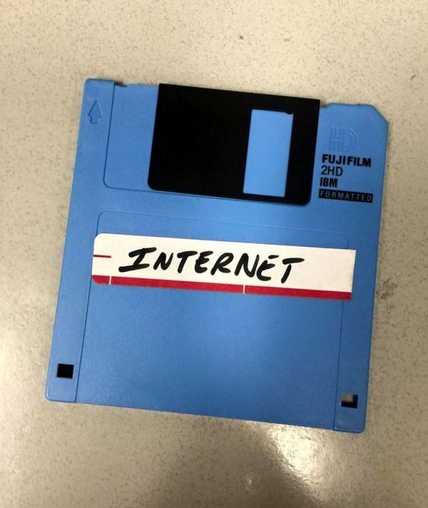 internet-diskette_small