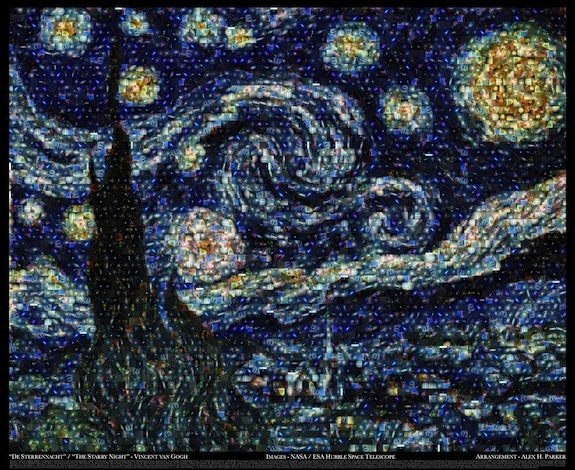large_starrynight_HST_001