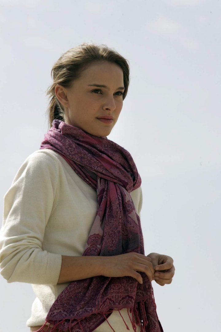 natalie in a scarf.jpg