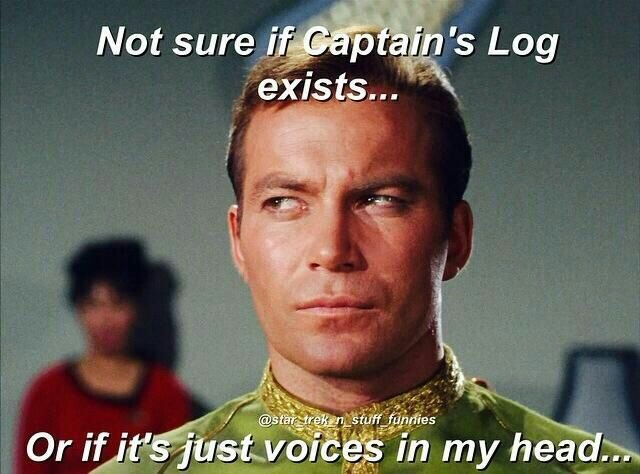 not sure if captain's log exists.jpg