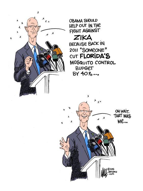 obama should help florida with zika.jpg