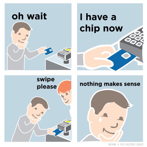 oh wait, I have a chip now.jpg