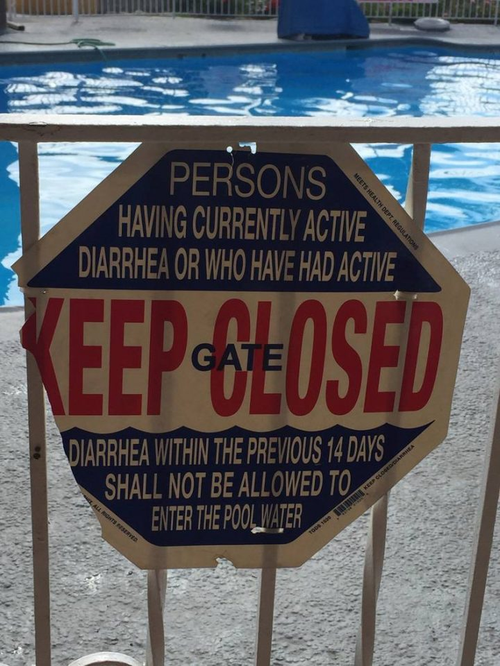 persons having diarrhea.jpg