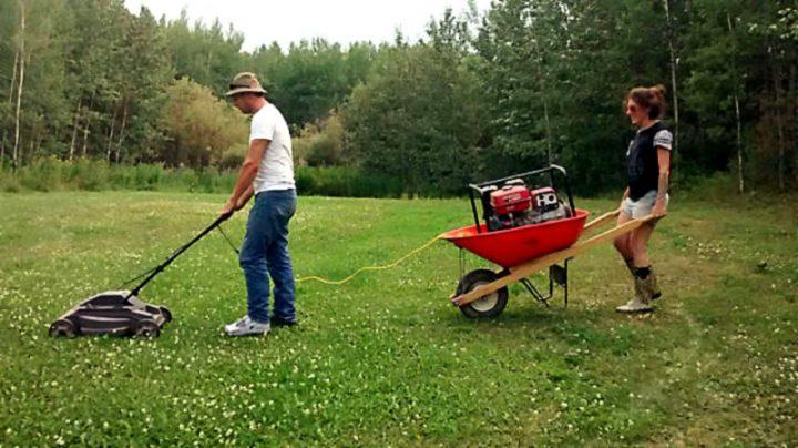 portable electric lawn mower.jpg