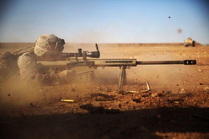 sniper blast.jpg
