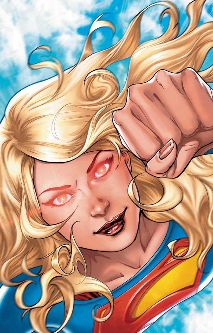 supergirl has red eyes.jpg