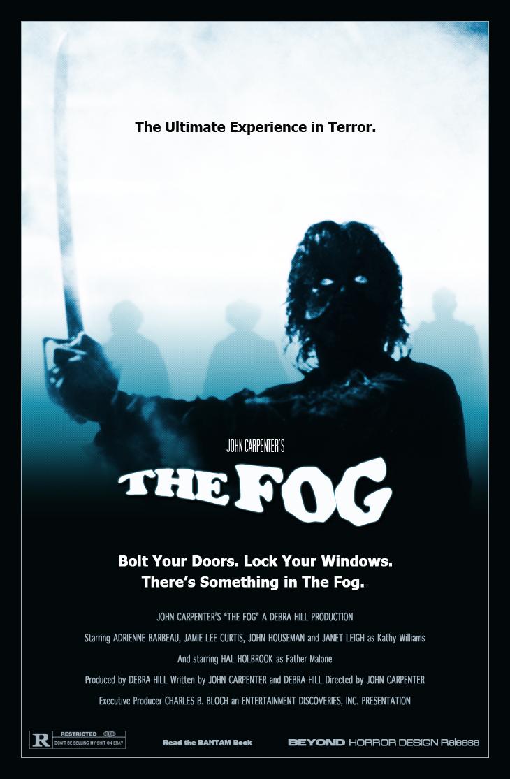 the-fog-1980-poster-b-beyond-horror-design